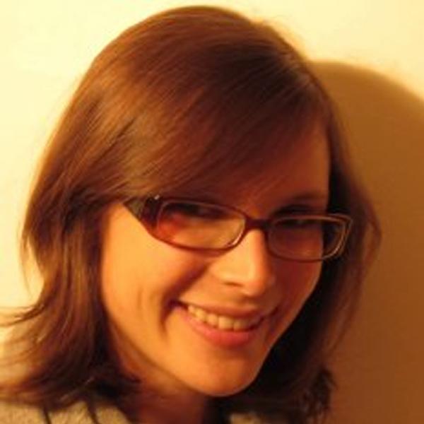 MARICA BERSAN