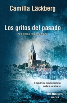 LOS GRITOS DEL PASADO (BOLSILLO)