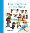 LOS DERECHOS DE LOS NIÑOS. PRIMEROS DESCUBRIMIENTOS