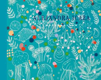 ALEJANDRA ICAZA