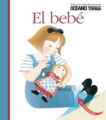 EL BEBE