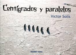 CENTIGRADOS Y PARALELOS
