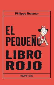 PEQUEÑO LIBRO ROJO, EL
