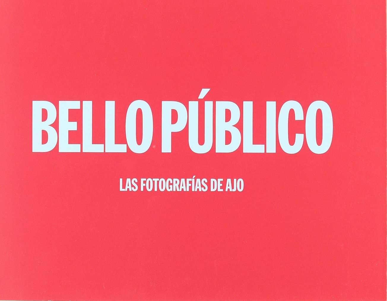 BELLO PUBLICO
