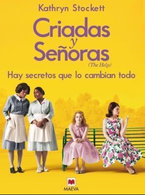 CRIADAS Y SEÑORAS (E.N.)