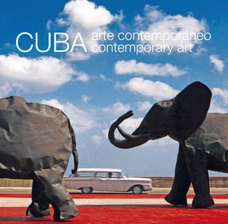CUBA. ARTE CONTEMPORANEO