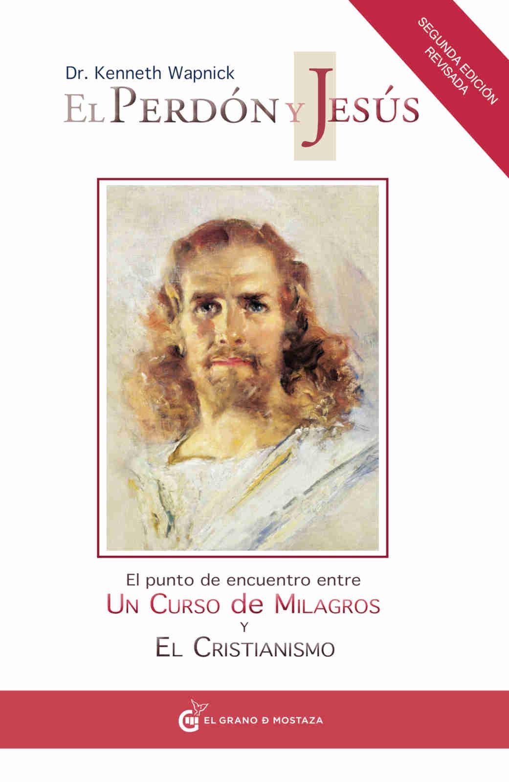 EL PERDON Y JESUS