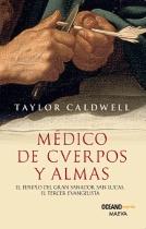 MEDICO DE CUERPOS Y ALMAS 1T OEX