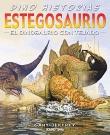 ESTEGOSAURIO EL DINOSAURIO CON TEJADO