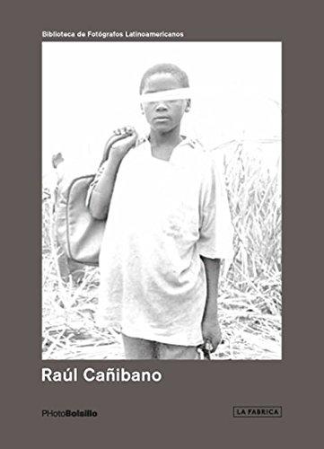 RAUL CAÑIBANO