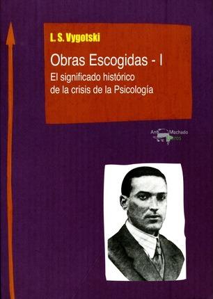OBRAS ESCOGIDAS I