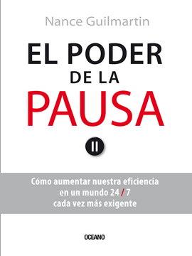EL PODER DE LA PAUSA