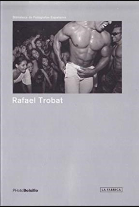 RAFAEL TROBAT