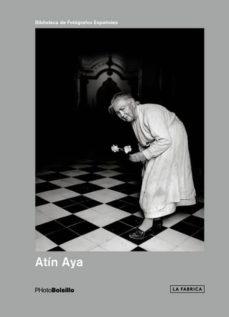 ATIN AYA