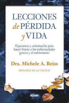 LECCIONES DE PERDIDA Y VIDA