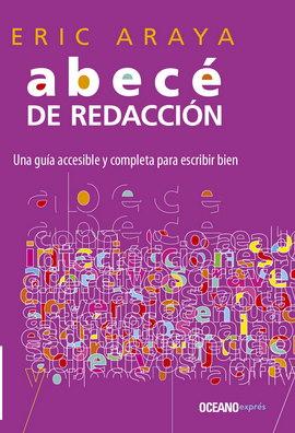 ABECE DE LA REDACCION - OEX