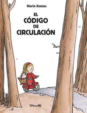 EL CODIGO DE CIRCULACION