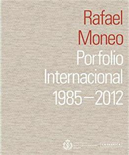 PORFOLIO INTERNACIONAL 1985-2012