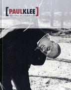 MAESTRO DE LA BAUHAUS - PAULKLEE