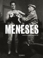 MENESES - LA VIDA DE UN REPORTERO