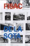 FISAC - DE LA SOTA