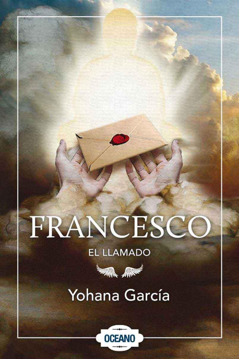 FRANCESCO - EL LLAMADO **