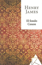 EL FONDO COXON