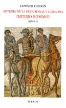 HISTORIA DE LA DECADENCIA Y CAIDA DEL IMP ROMANO III