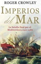 IMPERIOS DEL MAR