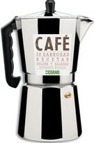 CAFE **