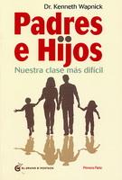 PADRES E HIJOS VOL. I