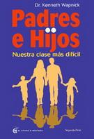 PADRES E HIJOS VOL II