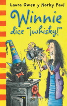 WINNIE DICE WHISKY - RUSTICO POCKET