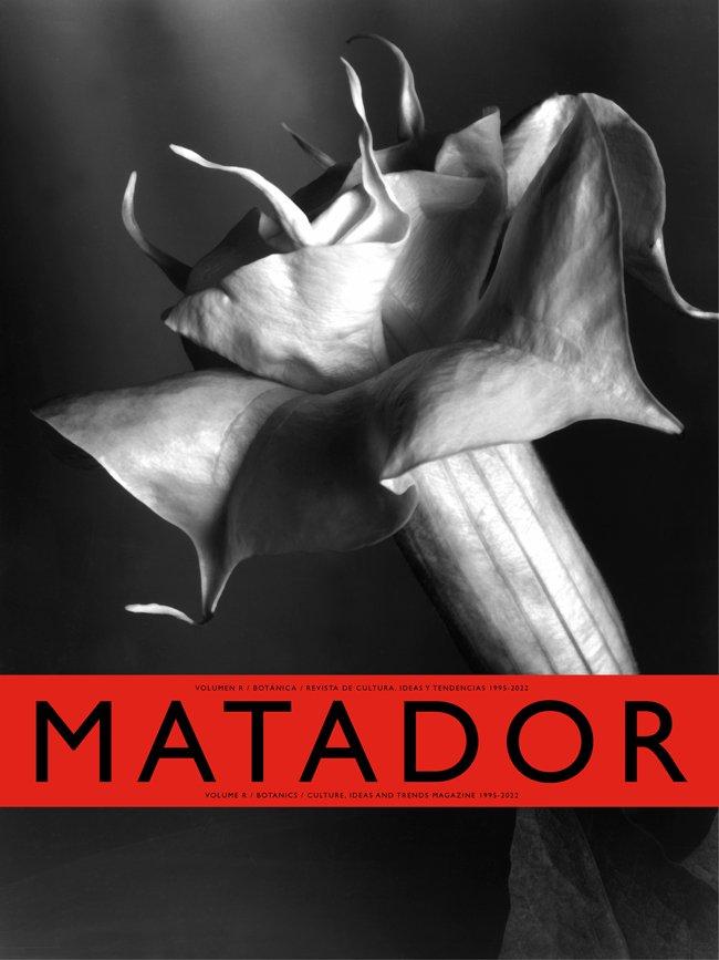 MATADOR Ñ