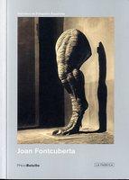 JOAN FONTCUBERTA. LOS PRIMEROS AÑOS