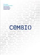 CAMBIO. 19 ENSAYOS FUNDAMENTALES