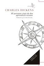 EL PEREZOSO VIAJE DE DOS APRENDICES OCIOSOS