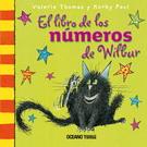 EL LIBRO DE LOS NUMEROS DE WILBUR **