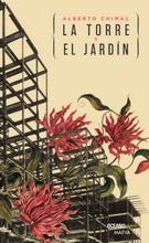 LA TORRE Y EL JARDIN