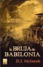 LA BRUJA DE BABILONIA