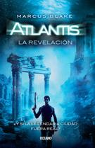 ATLANTIS. LA REVELACION