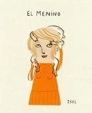 MENINO, EL (NAC)