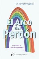 EL ARCO DEL PERDON