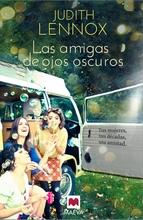 AMIGAS DE OJOS OSCUROS, LAS