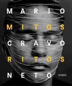 MITOS Y RITOS. MARIO CRAVO NETO **
