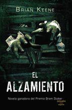 ALZAMIENTO, EL **