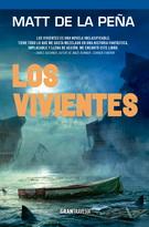 VIVIENTES, LOS **