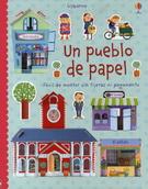 PUEBLO DE PAPEL, UN