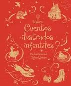 CUENTOS ILUSTRADOS INFANTILES