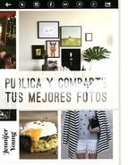 PUBLICA Y COMPRATE TUS MEJORES FOTOS